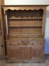 Unbranded Dining Room Farmhouse Welsh Dressers
