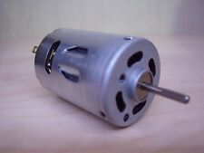 Mabuchi RS380SH-4535 Powerful DC Motor For R/C Model Toys Parts