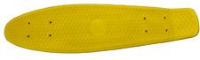 "22"" Pu Skateboard Deck"