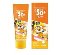 [PORORO] Ultra Protection Hydrating Sun Block SPF50+PA+++ Skin Irritation tested