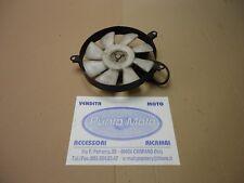 Ventola radiatore electric fan Heater Kawasaki ZZR 600 D 1990-2000