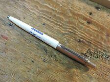old Vintage 1994 II White Market Enthusiasm PARKER Jotter Ballpoint Pen USA