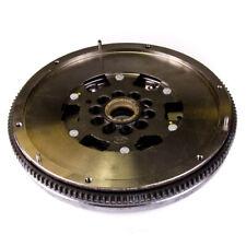 Flywheel LuK DMF057