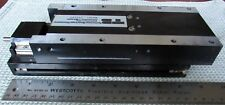 Tychoway Bearing MultiAx Stage Linear Actuator Crossed Roller Bearing USA Motion