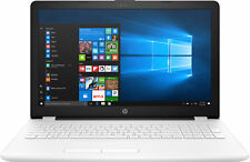 Portátil HP 15-bs526ns - I5-7200u