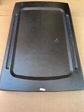 More details for a3 flatbed scanner - mustek s-series a2400s - led a3 scanner + psu