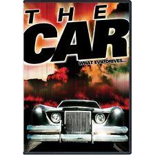 The Car (DVD,1977)