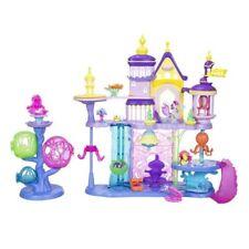 Кукольный домик/замок