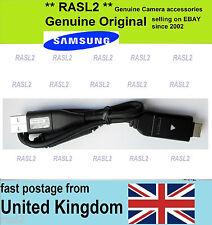 Original Samsung USB Cable WB500 WB550 WB600 WB650 WB690 WB700 WB5000 WB2000