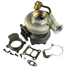 New High Quality Turbocharger For Dodge RAM Cummins HX40W Turbo Charger