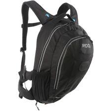 » Ridge Performance Cycling Backpack 18L