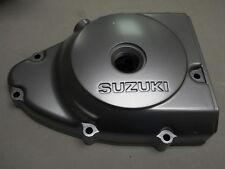 Suzuki  NOS DR125, DR200, Magneto Cover, # 11351-42SA30 ( 11351-42A20 )   S-9