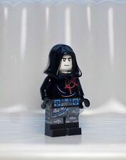 A152 Lego CUSTOM PRINTED DC NEW 52 INSPIRED ANARKY MINIFIG Flash Batman Arrow
