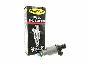 Bostech Reman Fuel Injector MP3000 Chevrolet Buick Pontiac Olds 2.8 V6 1985-1989