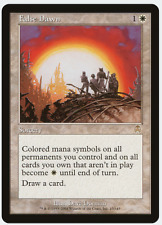 MTG X4: False Dawn, Apocalypse, R, Moderate Play - FREE US SHI[PPING!