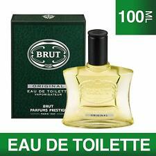 Brut Eau de Toilette Original vaporisateur 100 ml