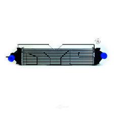Intercooler 18009 TYC