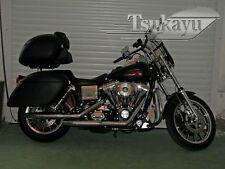 tsukayu | eBay Stores
