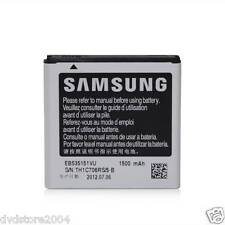 BATTERIA ORIGINALE Samsung EB535151VU per Samung Galaxy S Advance I9070 I9070P