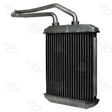 HVAC Heater Core fits 1988-2002 GMC C2500,C3500,K2500,K3500 C3500,K3500 C1500,C2