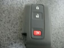 HYUNDAI Genuine 95430-3J910 Keyless Entry Assembly