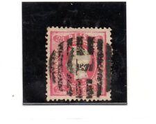 Portugal Valor nº 29 con obliteración 1 año 1867-70 (BP-349)