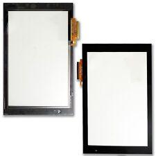 Écran de Verre pour Acer Onglet Iconia A500 LCD Tactile Front Panneau