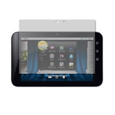 Skinomi Screen Protector Film for Dell Streak 7