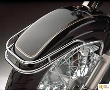 Show Chrome Fender Rail Front for Suzuki VL800 Intruder Volusia 2002-2004 140500