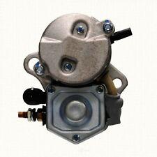 Starter Motor ACDelco Pro 336-1724 Reman fits 00-01 Dodge Durango 5.9L-V8
