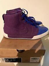 NIKE AIR ROYAL MID VT n°43 uomo, rarissime, da collezione! sneakers, collectors