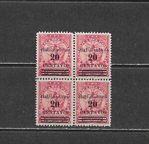 Paraguay -  Lot 238, Mint, NH. Sc#153