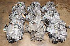 JDM 97 98 99 00 01 Honda CRV 2WD FWD B20B B20Z 2.0L Automatic Transmission SKNA
