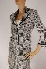 Karen Millen Jacket, (JA036)  UK Size 10, BNWT      KM6