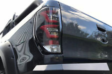Ford Ranger LED Rear Lights - PAIR - E Marked FULLY ROAD LEGAL UK AND EUROPE