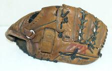 "Tpx Advanced Players Series Ap1200 12"" Steerhide Leather Baseball Glove Rht"