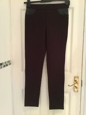 DKNY Ladies jeans jeggings Size Small New with Tags