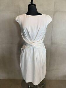 Carla Zampatti Dress 10