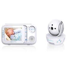 Vigilabebes Alcatel Baby Link 710 LCD 2.8''