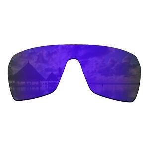 Polarized Replacement Lenses for-Spy Optic Flynn Sunglasses Many Varities