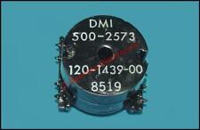 Tektronix 120-1439-00 Power Supply Inverter Transformer 2213, 2215, 2235, 2236