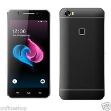 5inch Unlocked Quad Core Android 5.1 Smartphone IPS GSM GPS 3G Cell Phone AT Lot