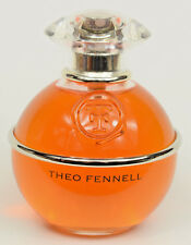 Scent by Theo Fennel  Perfume  75ml Eau De Parfum EDP Spray  Fragrance  RARE