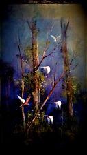 Dealer or Reseller Listed Landscape Art Paintings