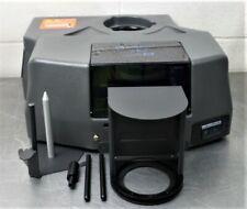 Microboards CX-1 Disc Publisher Printer