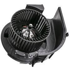 LHD Interior Heater Blower Motor forBMW X5 E70 M 50d 2993ccm 381HP 280KW Diesel