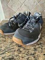 Nike Mens Train Prime Iron DF Cross Trainer Shoes Size 7.5