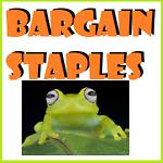 bargain_staples