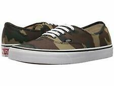 VANS Camouflage Sneakers for Men for Sale | Authenticity ...