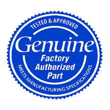 BN96-22033A LJ41-10271A  LJ92-01888A Samsung Pdp Y Buffer Lower Board Assembly